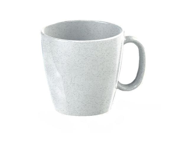 Waca PBT Tasse 230ml granit